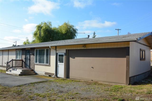 9404 Holly Drive, Everett, WA 98204 (#1194303) :: Ben Kinney Real Estate Team