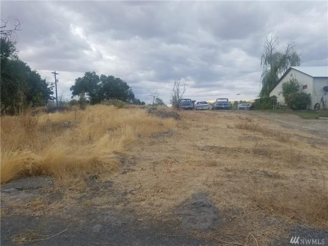 432 SE 1st Ave, Soap Lake, WA 98851 (#1194351) :: Ben Kinney Real Estate Team