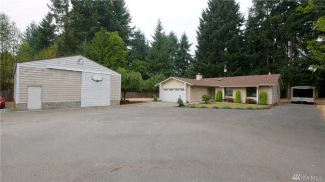 30149 10th Ave SW, Federal Way, WA 98023 (#1194387) :: Mosaic Home Group