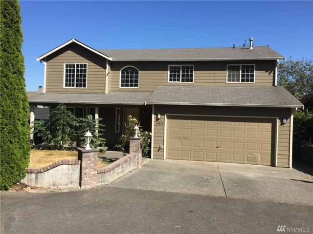 14814 26th Lane S, SeaTac, WA 98168 (#1194456) :: Keller Williams - Shook Home Group