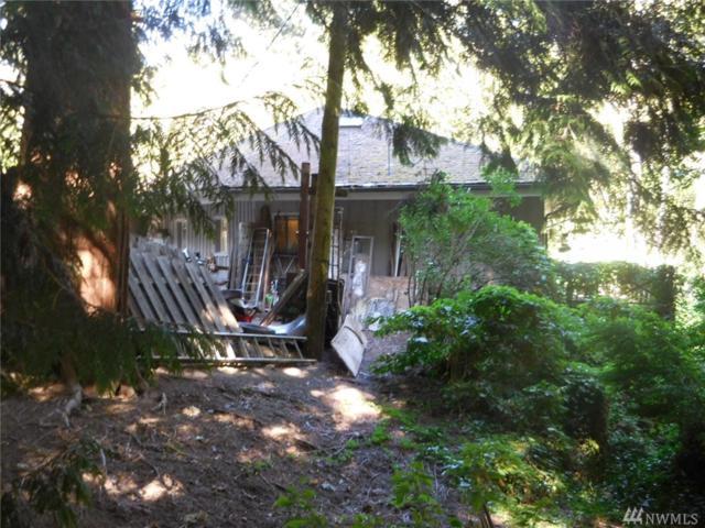 9904 Banner Rd SE, Olalla, WA 98359 (#1194515) :: Mike & Sandi Nelson Real Estate