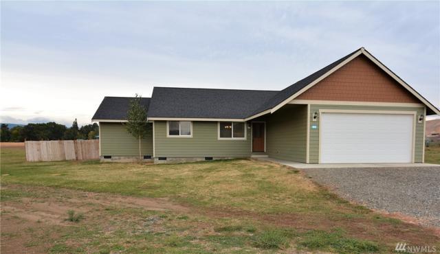 244 Rocky River Rd, Ellensburg, WA 98926 (#1194530) :: Ben Kinney Real Estate Team