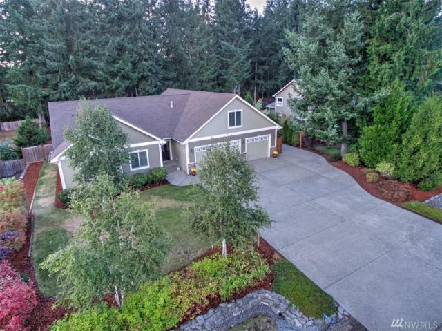8043 Countrywood Dr SE, Olympia, WA 98501 (#1194537) :: Ben Kinney Real Estate Team