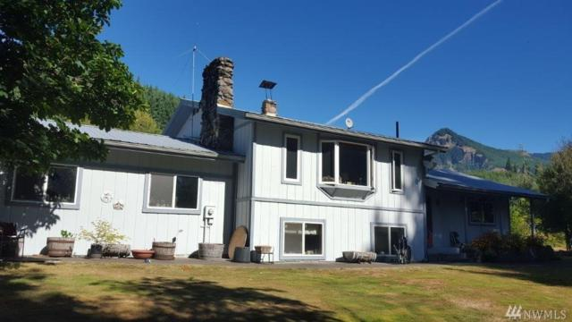 306--40 Kiona Rd, Randle, WA 98377 (#1194639) :: Ben Kinney Real Estate Team