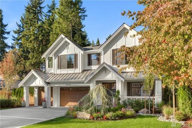 10430 SE 20th St, Bellevue, WA 98004 (#1194646) :: Ben Kinney Real Estate Team