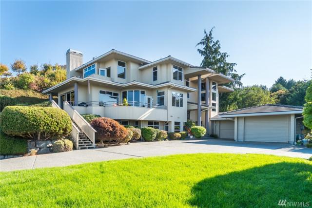 9329 62nd Place W, Mukilteo, WA 98275 (#1194653) :: Ben Kinney Real Estate Team