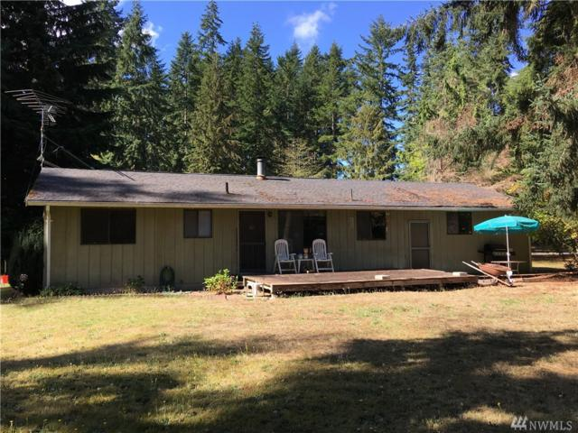 835 Barrett Rd, Coupeville, WA 98239 (#1194656) :: Ben Kinney Real Estate Team