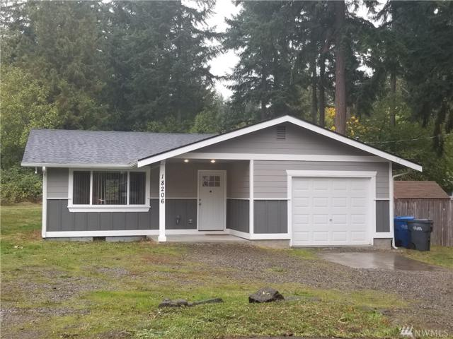 18206 Bonney Lake Blvd E, Bonney Lake, WA 98391 (#1194696) :: Ben Kinney Real Estate Team