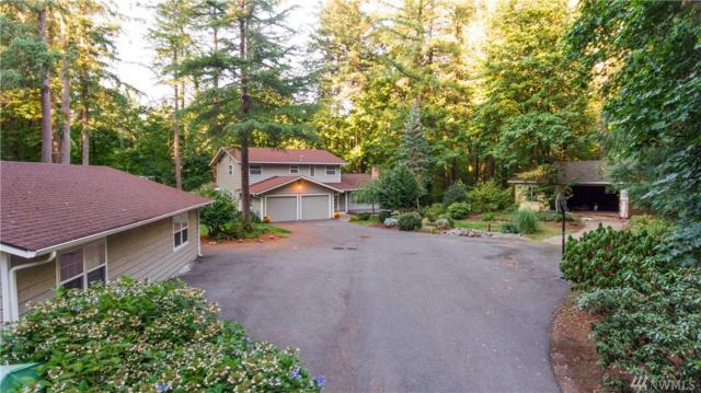 2332 31st Ave NW, Olympia, WA 98502 (#1194881) :: Ben Kinney Real Estate Team