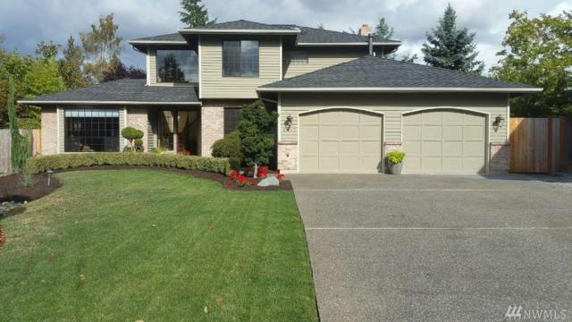 4417 121st Place SE, Everett, WA 98208 (#1195026) :: Keller Williams Everett