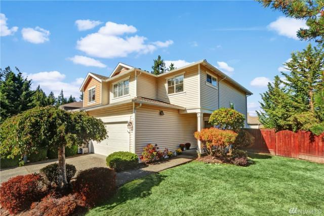 22932 SE 241st Place, Maple Valley, WA 98038 (#1195202) :: Ben Kinney Real Estate Team
