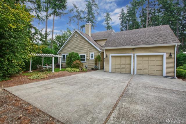 3402 S 369th Place, Auburn, WA 98001 (#1195259) :: Ben Kinney Real Estate Team