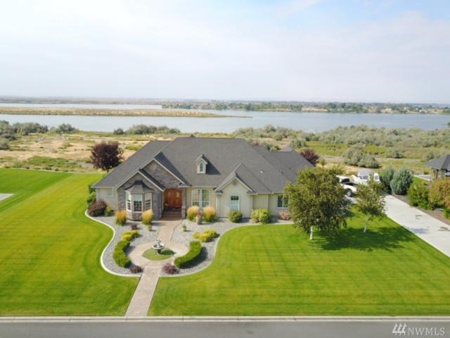 8852 Dune Lake Rd SE, Moses Lake, WA 98837 (#1195322) :: Ben Kinney Real Estate Team