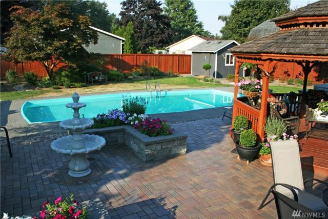 4723 136th Pl NE, Marysville, WA 98271 (#1195333) :: Ben Kinney Real Estate Team