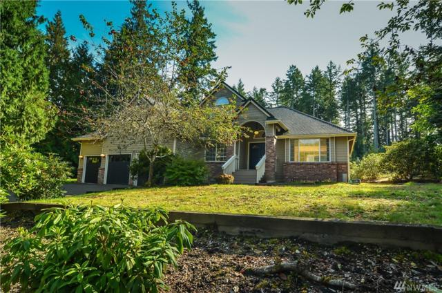 7617 78th Lp NW, Olympia, WA 98502 (#1195366) :: Tribeca NW Real Estate