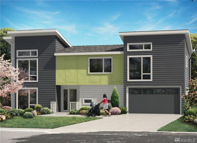 9919 6th Ave SW, Seattle, WA 98106 (#1195498) :: Ben Kinney Real Estate Team