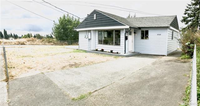 3722 S Ash St, Tacoma, WA 98418 (#1195600) :: Mosaic Home Group