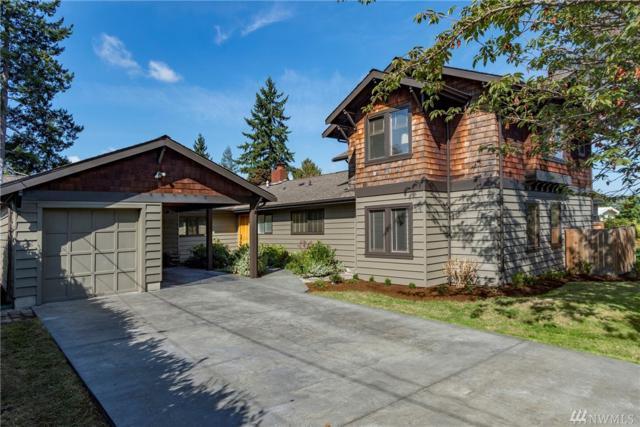 4029 91st Ave SE, Mercer Island, WA 98040 (#1195686) :: Keller Williams Realty Greater Seattle
