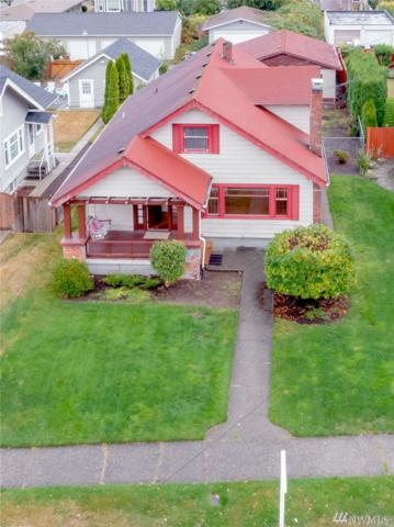 917 N Alder St, Tacoma, WA 98406 (#1195784) :: Commencement Bay Brokers