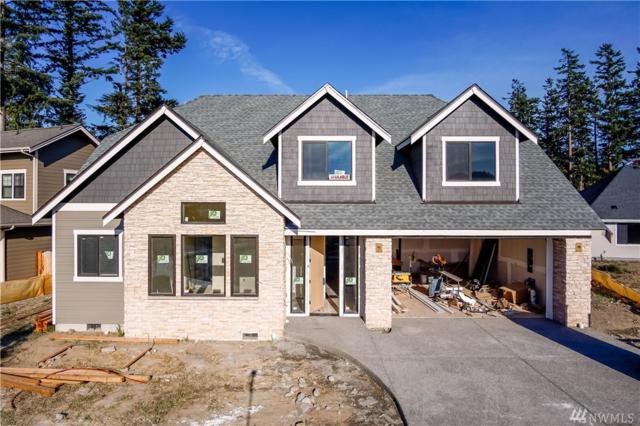2711 Strom Place, Anacortes, WA 98221 (#1195902) :: Ben Kinney Real Estate Team