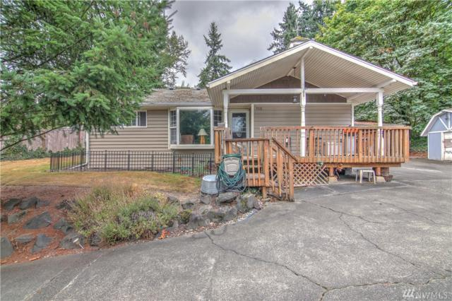 715 Milton Way, Milton, WA 98354 (#1195924) :: Ben Kinney Real Estate Team