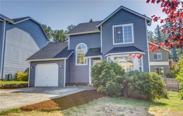 2208 Wildflower Wy, Bellingham, WA 98229 (#1195926) :: Ben Kinney Real Estate Team