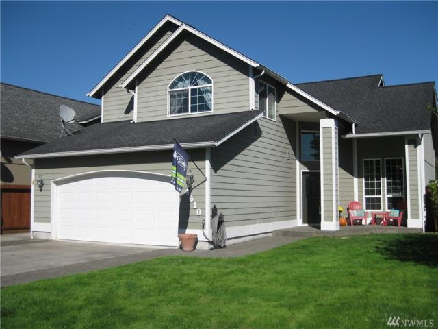 4610 Olympia Wy, Longview, WA 98632 (#1195938) :: Ben Kinney Real Estate Team