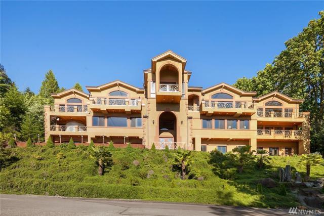 5246 145th Place SE, Bellevue, WA 98006 (#1195966) :: Ben Kinney Real Estate Team