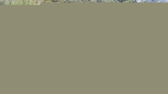 12790 Marine Dr, Anacortes, WA 98221 (#1196065) :: Ben Kinney Real Estate Team