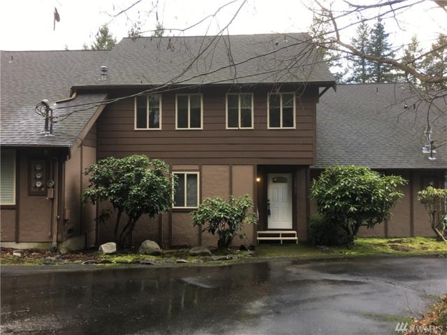 12812 62nd Ave NW, Gig Harbor, WA 98332 (#1196084) :: Homes on the Sound
