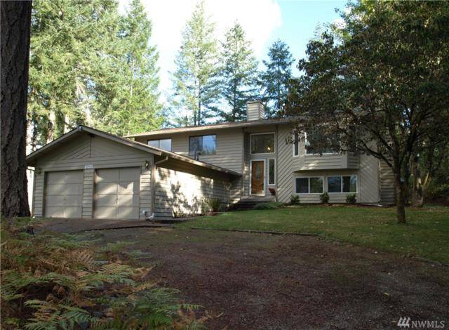 32818 227th Place SE, Black Diamond, WA 98010 (#1196335) :: Ben Kinney Real Estate Team