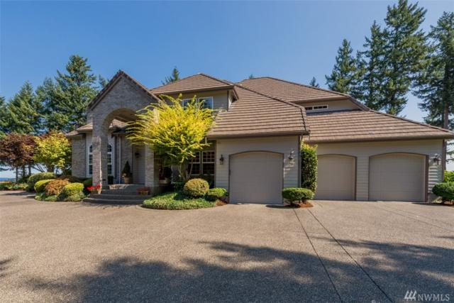 3603 11th Ave NW, Gig Harbor, WA 98335 (#1196539) :: Ben Kinney Real Estate Team