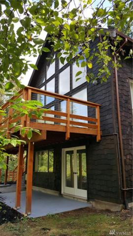 4544 Fremont St, Bellingham, WA 98229 (#1196587) :: Ben Kinney Real Estate Team
