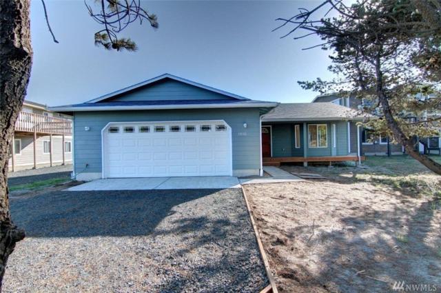 33004 G St, Ocean Park, WA 98640 (#1196687) :: Ben Kinney Real Estate Team
