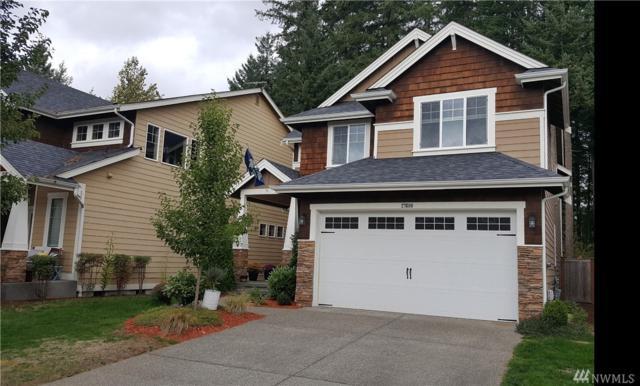 27680 241st Ave SE, Maple Valley, WA 98038 (#1196809) :: Ben Kinney Real Estate Team