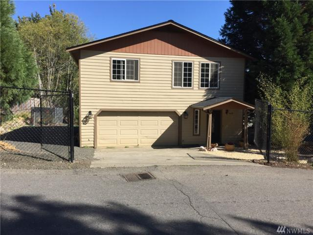 4647 SE Conifer Park Dr, Port Orchard, WA 98366 (#1196860) :: Ben Kinney Real Estate Team