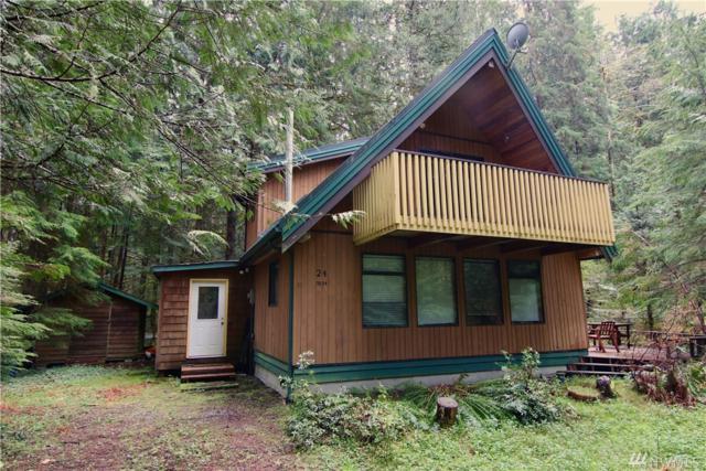 7074 Rainier Wy, Glacier, WA 98244 (#1196887) :: Ben Kinney Real Estate Team