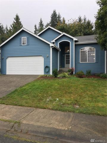 14027 SE 188 Wy, Renton, WA 98058 (#1197080) :: Keller Williams - Shook Home Group