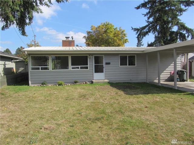 2330 Verona St, Bellingham, WA 98229 (#1197125) :: Ben Kinney Real Estate Team