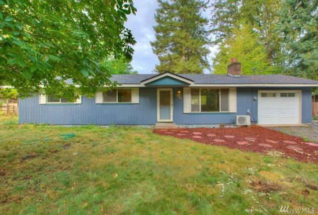 12308 59th Ave E, Puyallup, WA 98373 (#1197129) :: Keller Williams - Shook Home Group