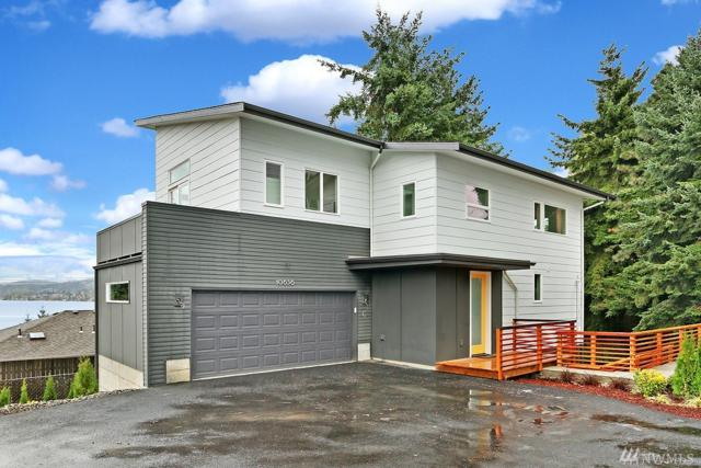 10656 Dixon Dr S, Seattle, WA 98178 (#1197716) :: Ben Kinney Real Estate Team