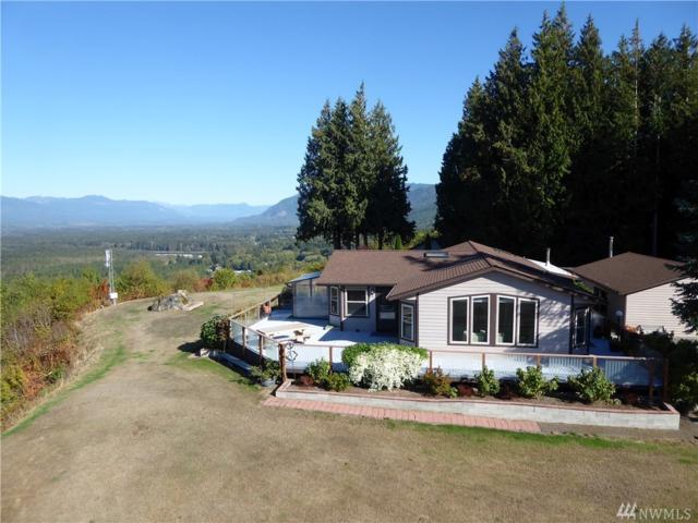 26901 Panorama Ct, Sedro Woolley, WA 98284 (#1197765) :: Ben Kinney Real Estate Team