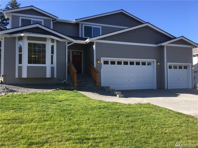557 Fort Ebey Rd, Coupeville, WA 98239 (#1197769) :: Ben Kinney Real Estate Team