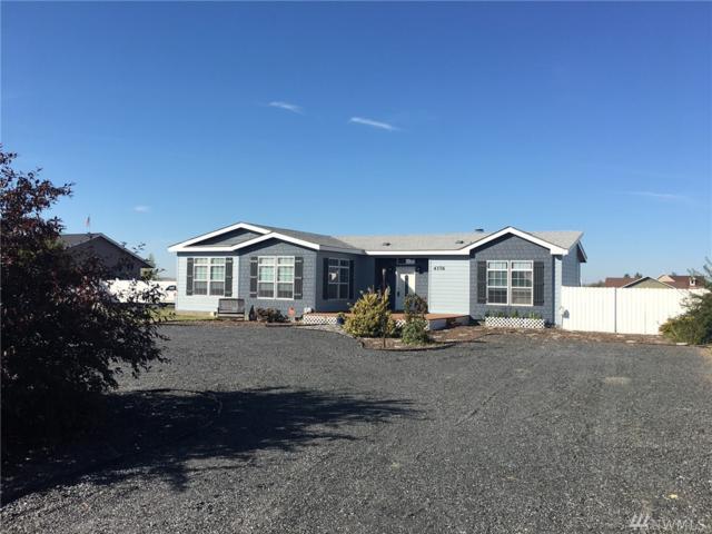 4376 E.9 NE, Moses Lake, WA 98837 (#1197773) :: Ben Kinney Real Estate Team