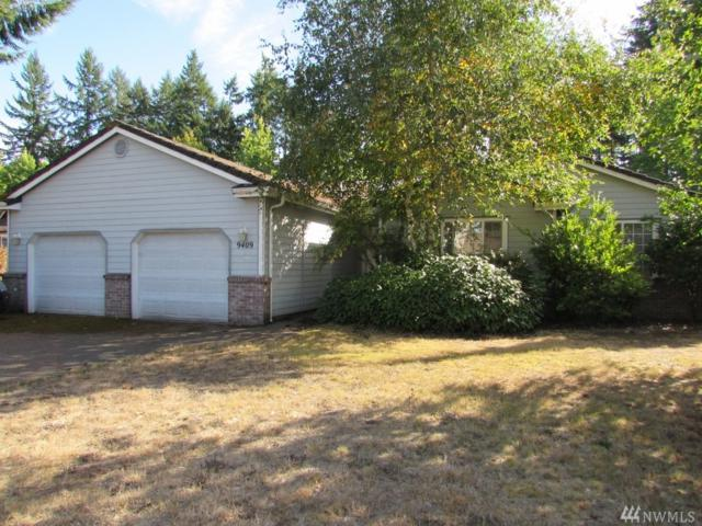 9409 Cook Ct NE, Lacey, WA 98516 (#1197831) :: Ben Kinney Real Estate Team