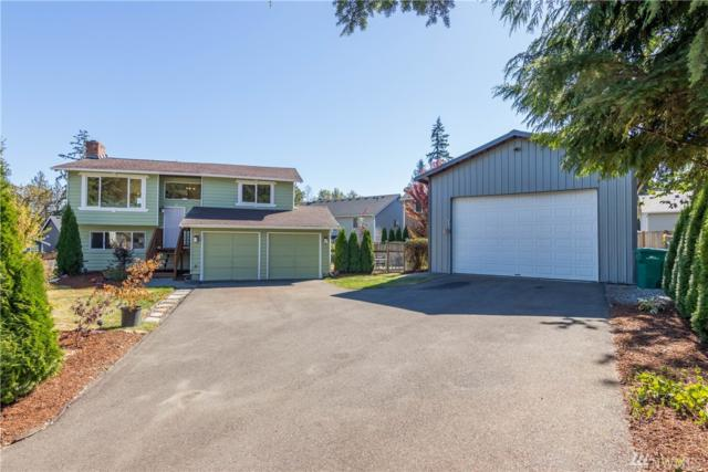 628 199th St SW, Lynnwood, WA 98036 (#1198149) :: Ben Kinney Real Estate Team