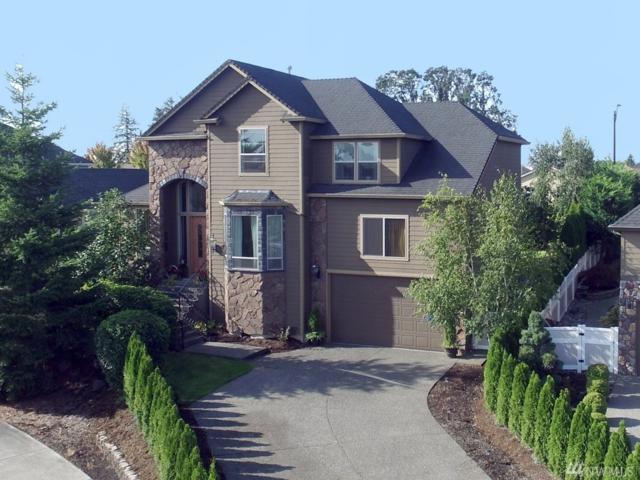 1623 S Phoebe Dr, Ridgefield, WA 98642 (#1198336) :: Ben Kinney Real Estate Team
