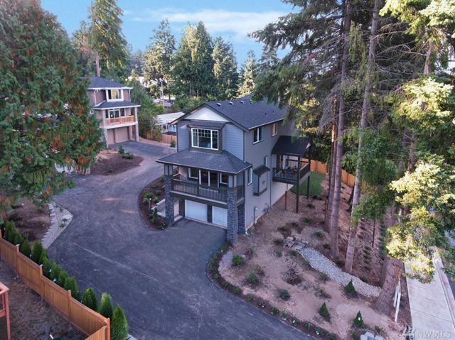 18919 16th Ave NE, Shoreline, WA 98155 (#1198375) :: Ben Kinney Real Estate Team