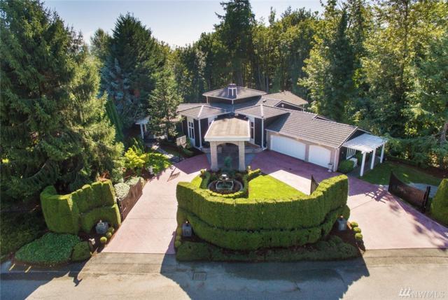 26113 NE 34th St, Redmond, WA 98053 (#1198643) :: Ben Kinney Real Estate Team