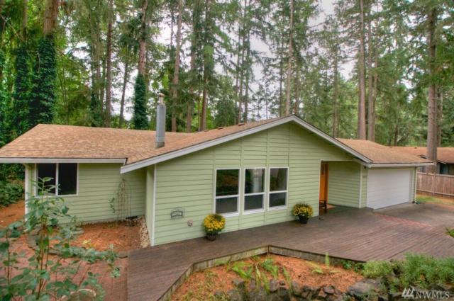 7007 41st Ave SE, Olympia, WA 98503 (#1198735) :: Ben Kinney Real Estate Team